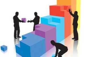 Задачи маркетингового анализа