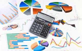 Из каких счетов складывается кредиторская задолженность