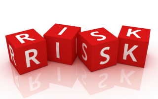 Риски лизинговых операций