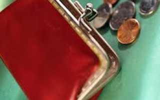 Основные проводки по кредитам и займам