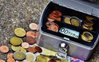 Видео как накопить деньги быстро