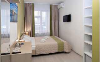 Постановление правительства гостиничные услуги