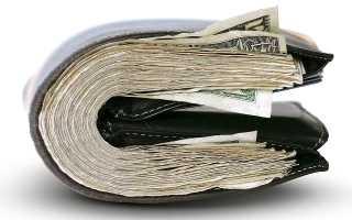 Различие кредита и займа