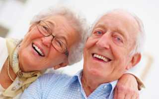 Какая пенсия может иметь инвестиционный доход
