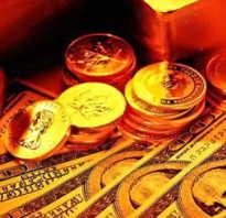Бреттон вудская валютная система характеризовалась