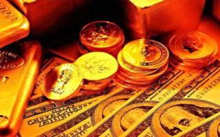 Для бреттон вудской валютной системы характерно