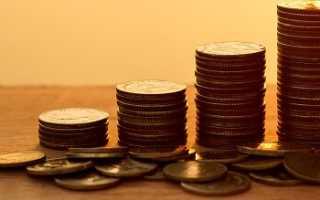 Оценка эффективности инвестиционной деятельности