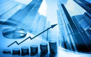Рентабельность капитальных вложений формула