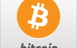 Как обменять деньги на биткоин