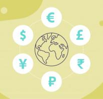 Каков режим валютного курса в россии