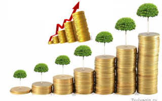 Курсы по инвестициям