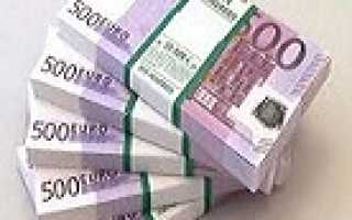 Система свободно плавающих валютных курсов