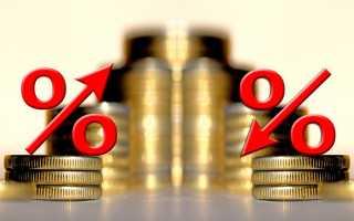 Прочие доходы счет бухгалтерского учета