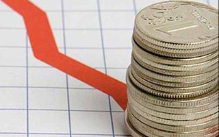 Укрепление курса национальной валюты