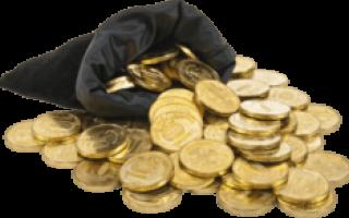 Как заработать деньги если нет работы