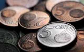 Система параллельной валюты это