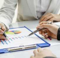 Как свести дебет с кредитом пример