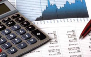 Инвестиционный калькулятор с реинвестированием