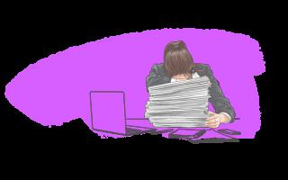 Что такое актив в бухгалтерском учете
