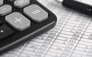 Что означает кредиторская задолженность