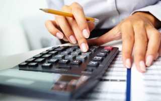 Чем дебиторская задолженность отличается от кредиторской