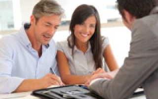 Гражданский кодекс досрочное погашение кредита