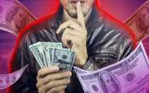 Чем заняться дома чтобы заработать деньги