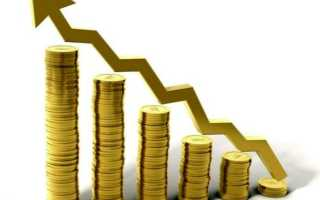 По объектам инвестиции классифицируются на