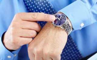 Что такое краткосрочная кредиторская задолженность