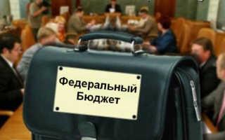 Система муниципальных финансов