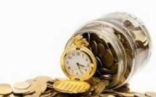 Кредиторская задолженность основные проводки