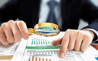 Коэффициент оборачиваемости кредиторской задолженности рассчитывается как