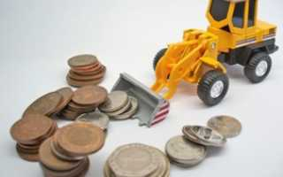 Коэф оборачиваемости кредиторской задолженности