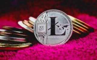 Что такое Litecoin