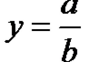 Факторный анализ оборачиваемости оборотных активов