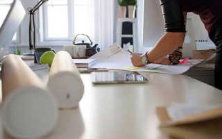 Как дома заработать деньги своими руками