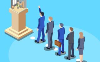 Прерогативное право последующего выкупа арендатором