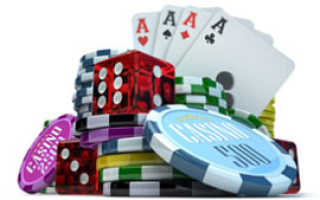 Игры за деньги без регистрации