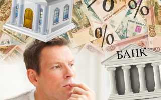 Проценты по коммерческому кредиту и неустойка