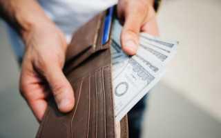 На каких услугах заработать деньги