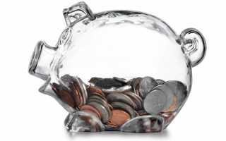 Как заработать деньги при минимальных вложениях