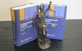 Косвенные убытки в гражданском праве